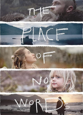 فيلم The Place of No Words 2019 مترجم