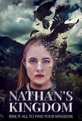 فيلم Nathans Kingdom 2019 مترجم