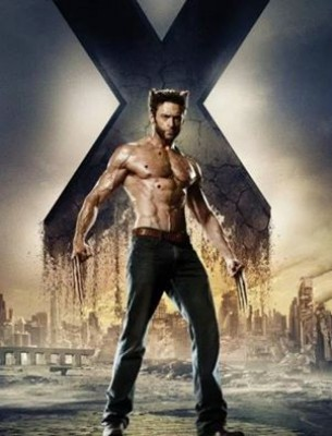 فيلم Untitled Wolverine Sequel 2017 كامل