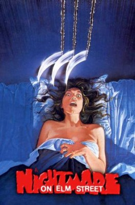 فيلم A Nightmare on Elm Street كامل مترجم