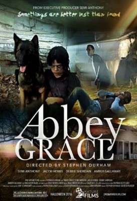 فيلم Abbey Grace 2016 كامل مترجم