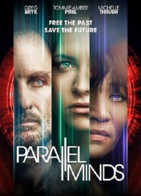 فيلم Parallel Minds 2020 مترجم