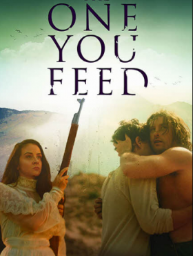 فيلم The One You Feed 2020 مترجم