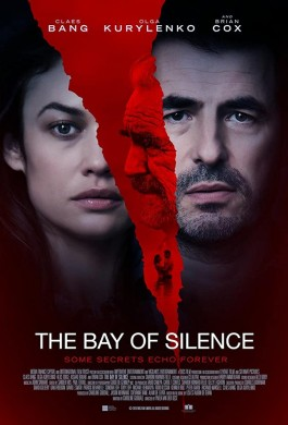 فيلم The Bay of Silence 2020 مترجم