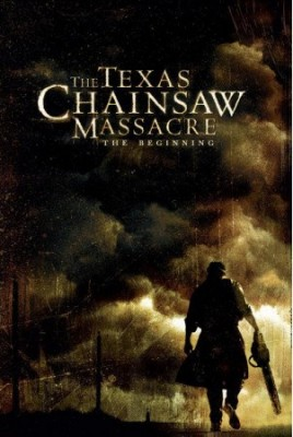 مشاهدة فيلم The Texas Chainsaw Massacre The Beginning كامل