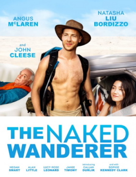 فيلم The Naked Wanderer 2019 مترجم