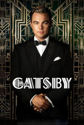 فيلم The Great Gatsby كامل