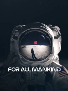 مسلسل For All Mankind الموسم 1