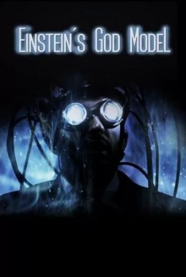 فيلم Einsteins God Model مترجم