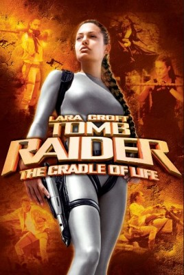 مشاهدة فيلم Lara Croft Tomb Raider The Cradle of Life مترجم