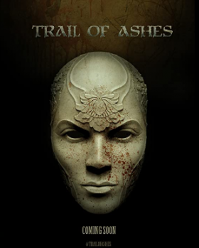 فيلم Trail of Ashes 2020 مترجم