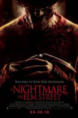 فيلم A Nightmare on Elm Street 9 كامل مترجم
